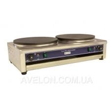 Блинница электрическая RAUDER CB-40-2