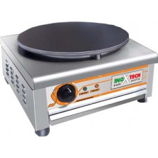 Блинница Inoxtech СМ 81