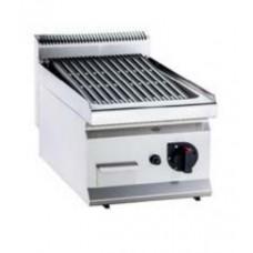 Гриль BBQ электрический FROSTY HC6035E