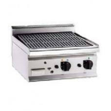 Гриль BBQ электрический FROSTY HC6060E