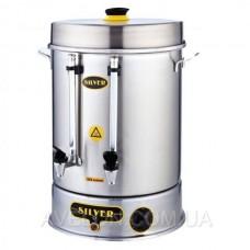 Чаераздатчик SILVER 2002 (8 литров)