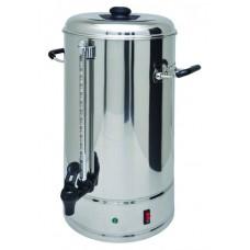 Кипятильник - кофеварка, чаераздатчик GASTRORAG DK-CP-10A
