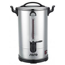 Чаераздатчик, кофеварочная машина SARO CAPPONO 100