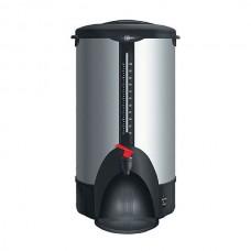 Кипятильник-кофеварка GASTRORAG DK-100