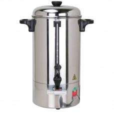 Чаераздатчик, кофеварочная машина HENDI 208205