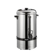 Кипятильник-кофеварка SARO SAROMICA 6010