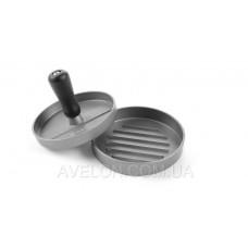 Пресс для гамбургеров - ручной HENDI 513026, ø120