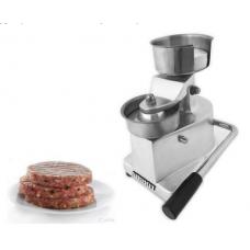 Пресс для гамбургеров AIRHOT НРР-100