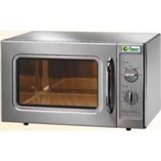 Микроволновая печь Fimar EasyLine ME1630