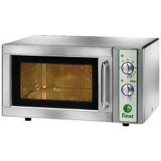 Микроволновая печь Fimar EasyLine MF 911