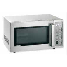Микроволновая печь СВЧ Bartscher 610181