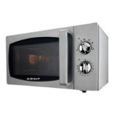 Микроволновая печь СВЧ AIRHOT WP 900