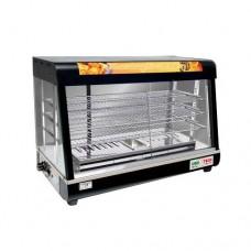 Витрина тепловая Inoxtech WS 809