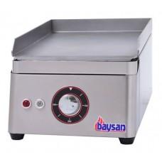 Жарочная поверхность BAYSAN E43032 гладкая