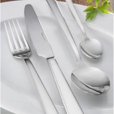 Ложка кофейная Adria 113 мм Fine Dine 766279