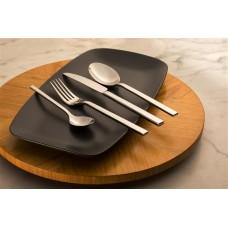 Ложка кофейная Lugano 111 мм Fine Dine 764763