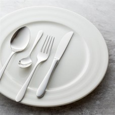 Ложка кофейная Como 115 мм Fine Dine 766484