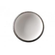 Тарелка глубокая Silk 152 мм Fine Dine 774700