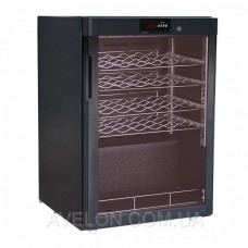 Шкаф холодильный Forcar BJ118