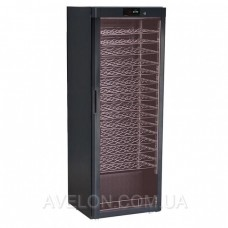 Шкаф холодильный Forcar BJ408