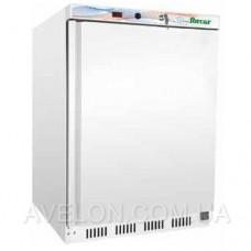 Шкаф холодильный Forcar ER200