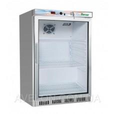 Шкаф холодильный Forcar ER200GSS
