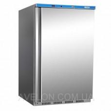 Шкаф холодильный Forcar ER200SS