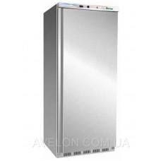 Шкаф холодильный Forcar ER600SS