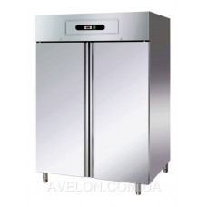 Шкаф холодильный Forcar GN1410TN