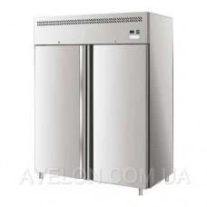 Шкаф холодильный Forcar GN1410TN-FC