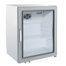 Шкаф холодильный Forcar SC100G