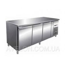 Стол холодильный Forcar GN3100TN-FC