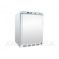 Шкаф морозильный Forcar EF200