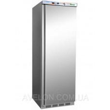 Шкаф морозильный Forcar EF400SS