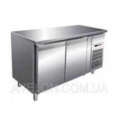 Стол морозильный Forcar GN2100BT