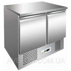 Стол холодильный Forcar S901 - Саладетта