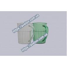 Бокал для пива (400 мл) Gastroplast 11BGl