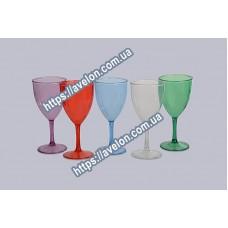 Бокал для вина (280 мл) Gastroplast 10WGl