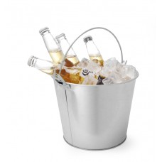 Ведро для пива HENDI 516751