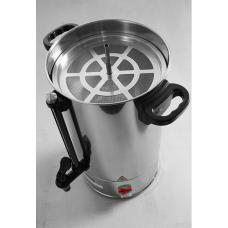 Чаераздатчик  10 л HENDI 208106, кофеварочная машина