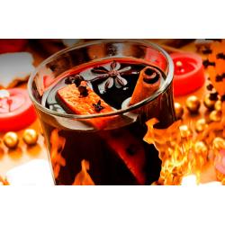 Диспенсеры для горячих напитков HENDI -  по горячей цене!  Скидки на аппарат для глинтвейна, чаераздатчики, электрокипятильники