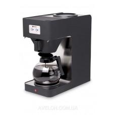 Кофеварка проточная Profi Line HENDI 208533