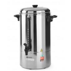 Кипятильник кофеварочная машина HENDI 208106