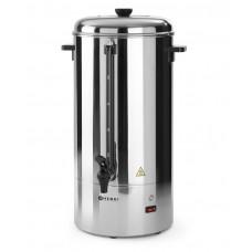 Кипятильник кофеварочная машина HENDI 208205