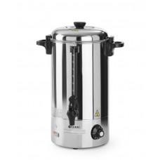 Кипятильник кофеварочная машина HENDI 209882