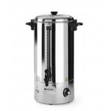 Кипятильник кофеварочная машина HENDI 209899