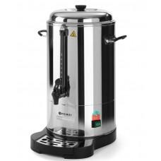 Кипятильник кофеварочная машина с двойными стенками HENDI 211205