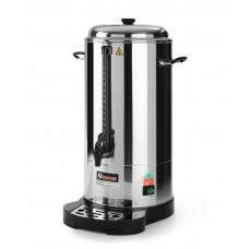 Кипятильник кофеварочная машина с двойными стенками HENDI 211304