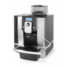 Кофемашина Profi Line XXL, автоматическая - белая HENDI 208991
