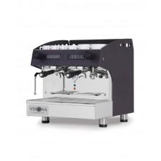 Кофемашина JULIA Compact HENDI 207499